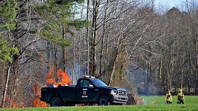 wilson-county-live-contolled-burn-4.jpg