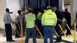 Alabama Airport Sign Falls on Family, Kills Boy