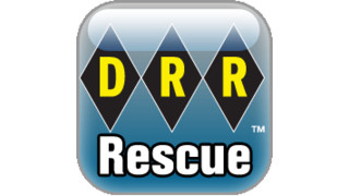 Desert Rescue Research