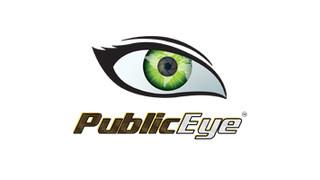 PublicEye