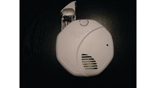 The Technical Aspects Of Smoke Alarms
