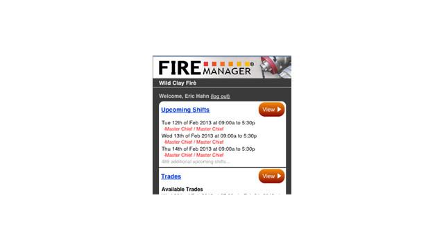 app-d-fire-manager_10887494.jpg