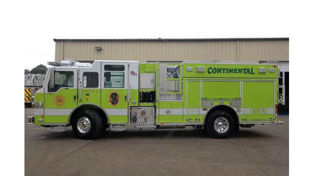 Continental-Fire-Pierce-Velocity-pumper.jpg