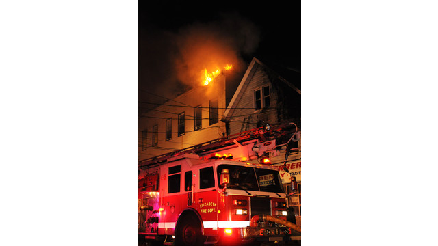Elizabeth-building-fire-1.jpg