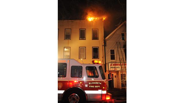 Elizabeth-building-fire-3.jpg