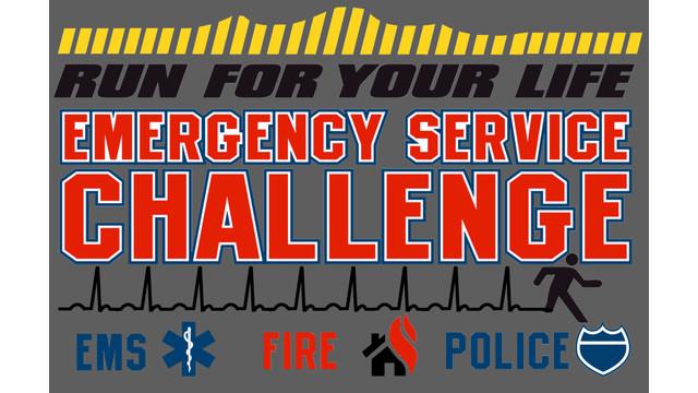 emergency-service-challenge-lo_10890780.jpg