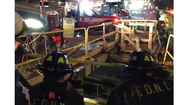 FDNY-Subway-rescue-1.jpg