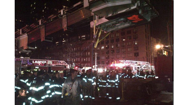 FDNY-Subway-rescue-2.jpg