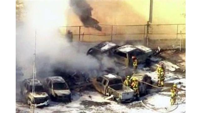 fla.-parking-lot-plane-crash.jpg