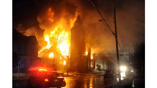 kentucky-church-fire.jpg