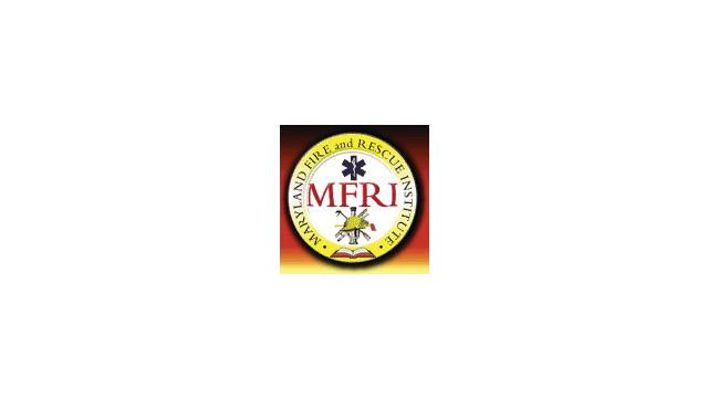 mfrilogogradiant135x135_10911688.psd
