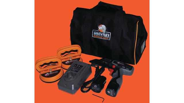 newprod-5-13-rhyno-tool-set-or_10909954.psd