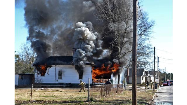 Rocky-Mount-House-Fire-1.JPG