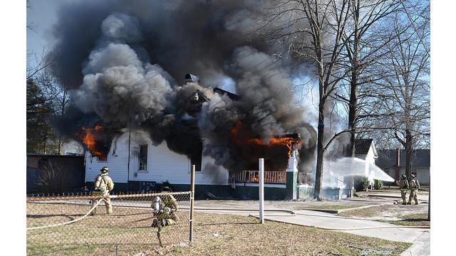 Rocky-Mount-House-Fire-2.JPG