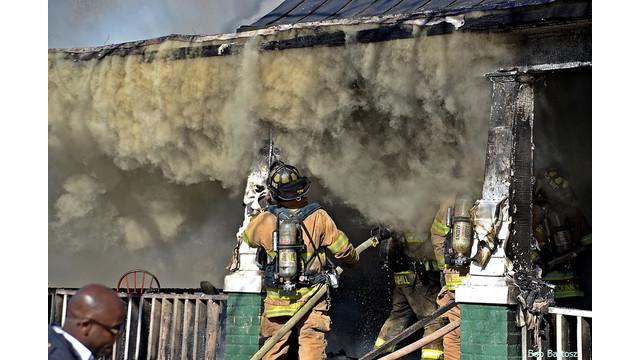 Rocky-Mount-House-Fire-3.JPG