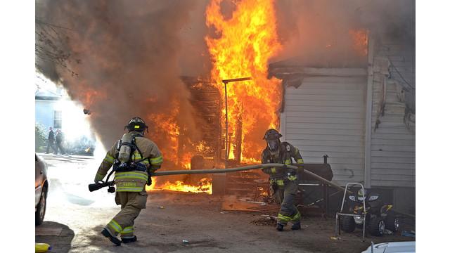 Rocky-Mount-House-Fire-4.JPG