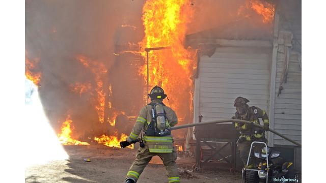 Rocky-Mount-House-Fire-5.JPG