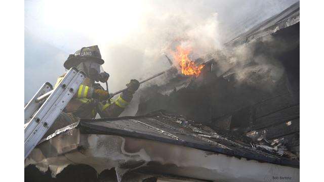 Rocky-Mount-House-Fire-6.JPG