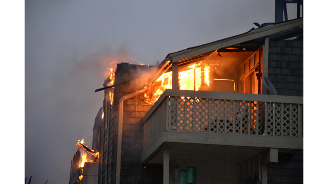 san-antonio-apartment-fire-7.png