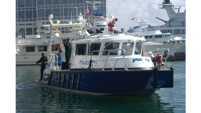 san-diego-harbor-police-12-108_10895282.psd