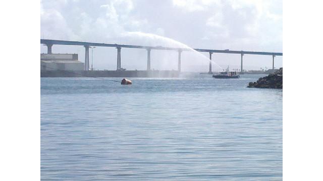 san-diego-harbor-police-21_10891918.psd