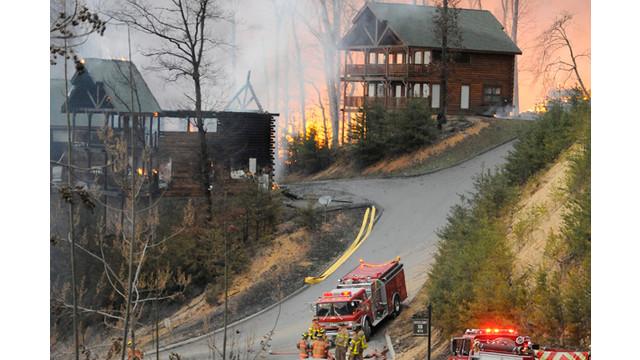 smokey-mountain-wildland-fire.jpg