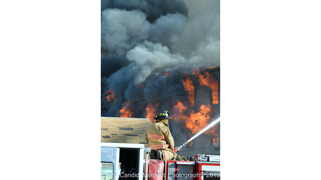 taunton-building-fire-2.png
