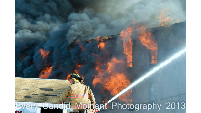 taunton-building-fire-5.jpg
