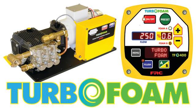 turbofoam_10894408.psd