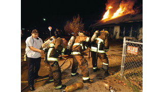 NFPA 1981 2013 Edition: What Do You Need to Know?