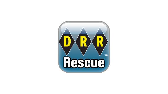 app-d-drr_10887499.png