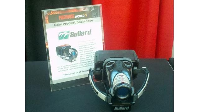 bullard-camera.jpg