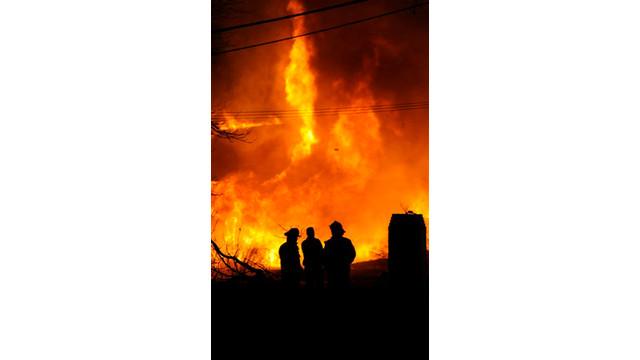 Eastern-Shore-Arson.jpg
