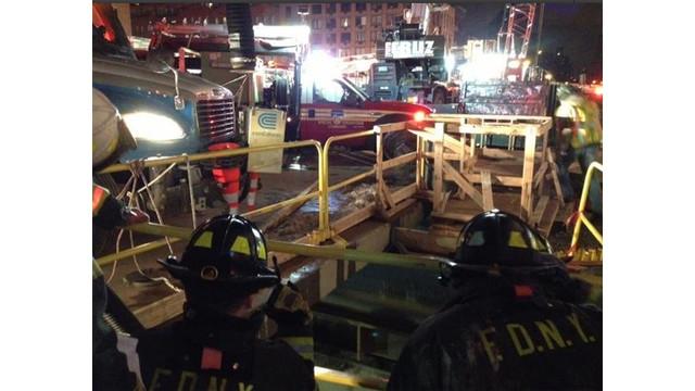 FDNY-Subway-rescue-1.jpg