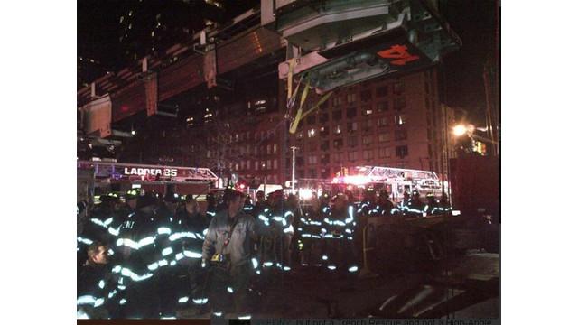 FDNY-Subway-rescue-2.jpg