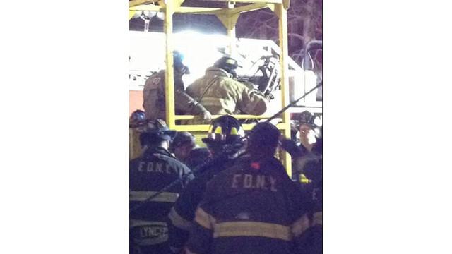 FDNY-Subway-Rescue-3.jpg