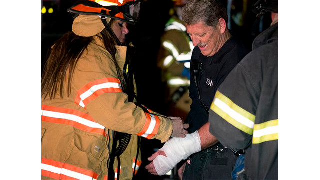 FDNY-Subway-rescue-4.jpg