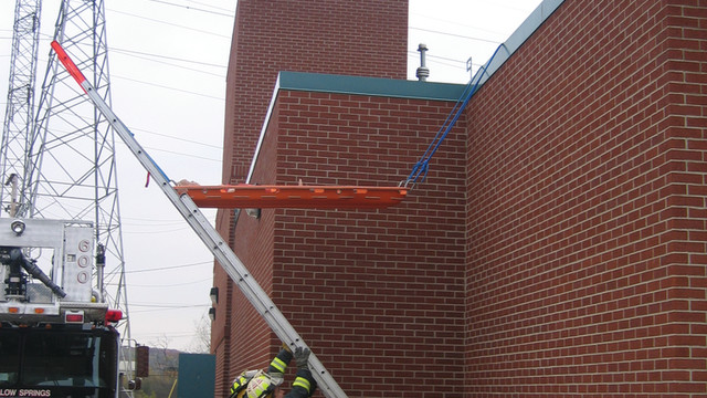 firefighter-roof-removal-11_10895368.psd