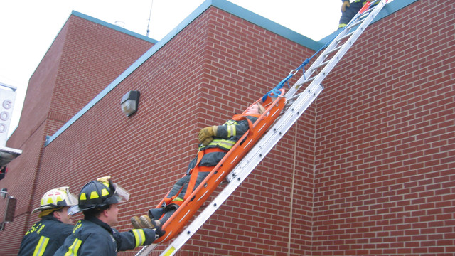 firefighter-roof-removal-3_10895362.psd