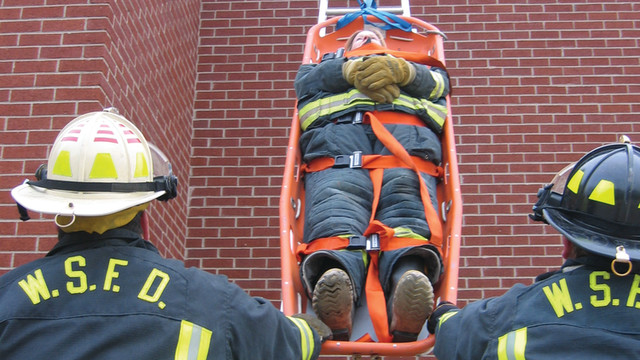 firefighter-roof-removal-4_10895363.psd