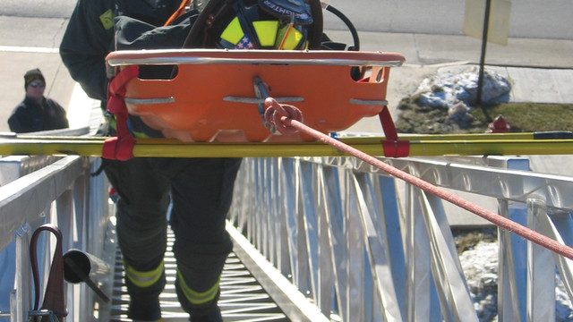 firefighter-roof-removal-6_10895364.psd