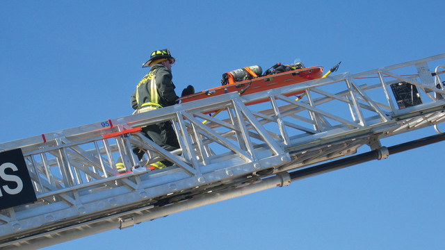 firefighter-roof-removal-7_10895365.psd