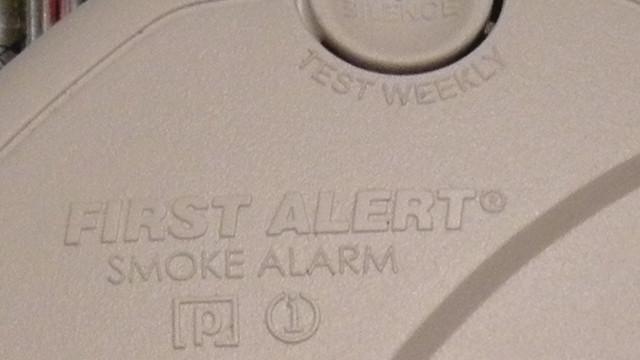 firesafetyed-5-13-close-up_10912155.psd