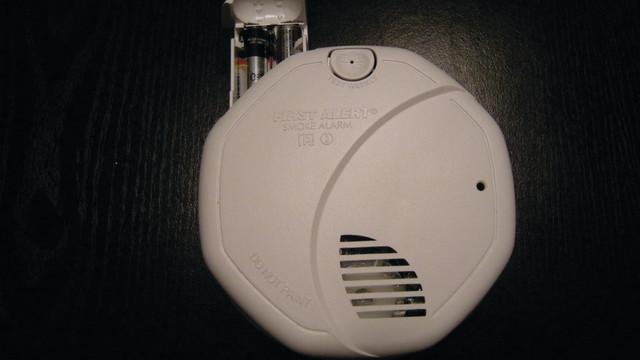 firesafetyed-5-13-dscn2229_10912153.psd