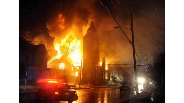 kentucky-church-fire.jpg