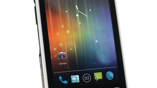 newprod-5-13-handheld-nautiz-x_10909955.psd