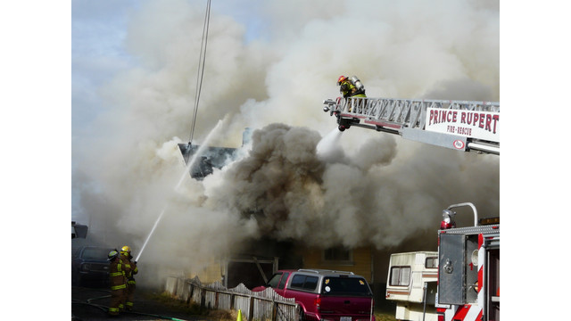 prince-rupert-house-fire-4.png