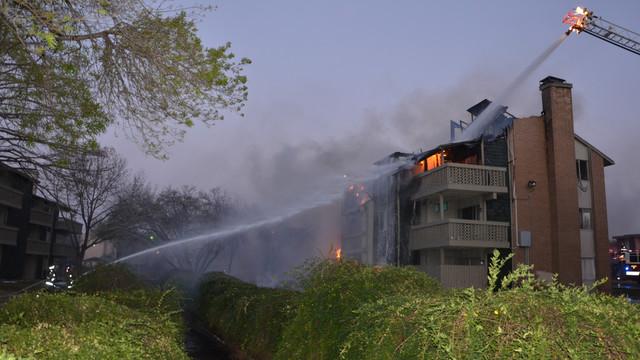 san-antonio-apartment-fire-2.png