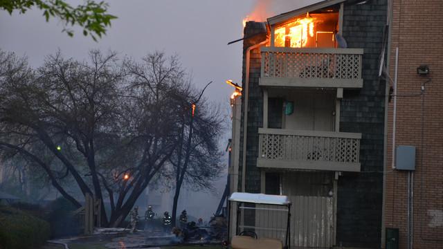 san-antonio-apartment-fire-6.png