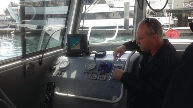 san-diego-harbor-police-33_10891912.psd